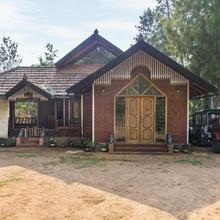 2 Bhk Homestay In Madikeri(5490), By Guesthouser in Suntikoppa