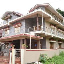 2 Bhk Homestay In Madikeri(b6db), By Guesthouser in Suntikoppa