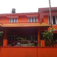 2 Bhk Homestay In Madikeri(ce31), By Guesthouser in Suntikoppa