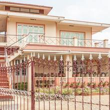 2-br Homestay In Madikeri, By Guesthouser 19479 in Suntikoppa