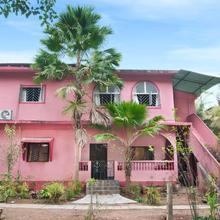 2-br Homestay In Margao, Goa, By Guesthouser 1649 in Bogmolo