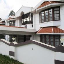 2-br Homestay In Upper Bazaar, Ooty, By Guesthouser 20346 in Coonoor