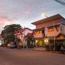 2 Rocks Boutique Hostel in Ko Phangan