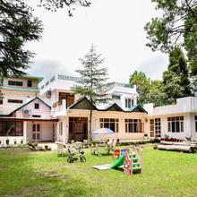 20 Deodar House in Solan