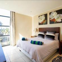 202 Point Bay in Durban