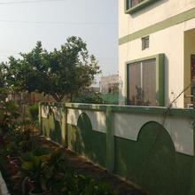 23, Samrudhi Parisar in Balaghat