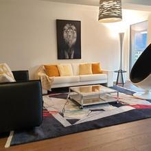 247 Concierge - Interlaken Apartments in Grindelwald