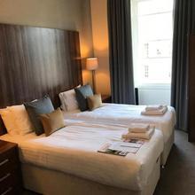 28 York Place Hotel in Edinburgh
