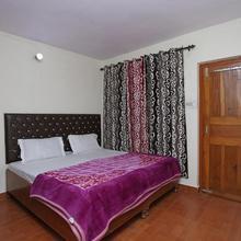 Modern 2 Bhk Homestay In Nainital in Bhimtal