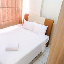2br Apartemant In Heart Of City Menteng Square By Travelio in Jakarta