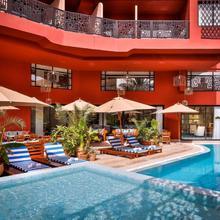 2ciels Boutique Hôtel in Marrakech