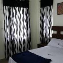 2moroz Apartment in Kakkayam