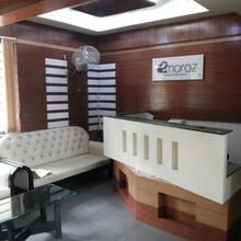 2moroz Service Apartment in Kakkayam