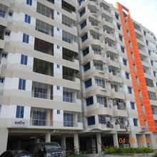 2nd Homes in Sylhet