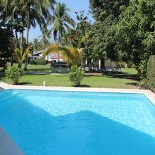 3 Bedroom Apartment in Manzanillo
