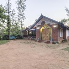 3 Bhk Cottage In Madikeri(3537), By Guesthouser in Madikeri