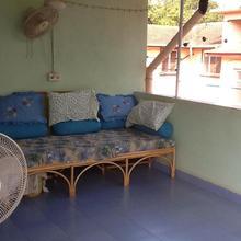 3 Bhk Serviced Apartment In Salgao in Guirim