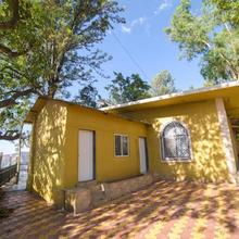 3 Bhk Villa In Bhose Khind(9bbf), By Guesthouser in Panchgani