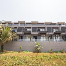 3 Bhk Villa In Saligao(bff9), By Guesthouser in Parra