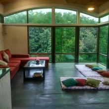 3 Bhk Villa With Private Swimming Pool in Bhimashankar