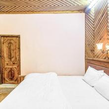 3-br Cottage In Kasol, By Guesthouser 1263 in Kasol