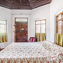 3-br Homestay In Alappuzha, By Guesthouser 14826 in Talavadi