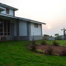 3-br Homestay In Chikkamagaluru, By Guesthouser 25402 in Kalasa