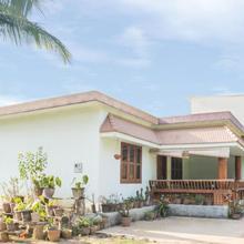 3-br Homestay In Madikeri, By Guesthouser 28275 in Suntikoppa