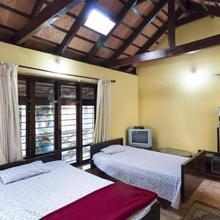 3-br Homestay In Murnad, Kodagu, By Guesthouser 21956 in Siddapur