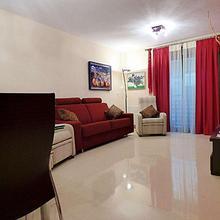 3 Dormitorios 2 Baños Alicante + Parking in Alacant