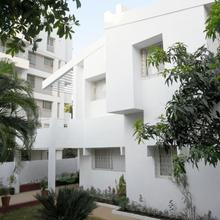 3 Keys Villa in Nashik