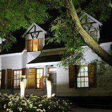 3 Liebeloft Guest House in Kempton Park