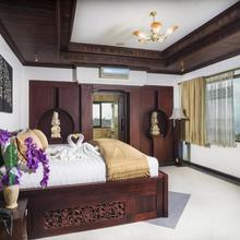 3 Princess Boutique Hotel & Spa in Jimbaran