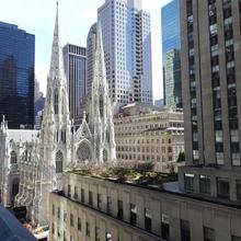 3 West Club in New York