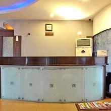 31 South Park Boutique Hotel in Bengaluru