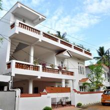33 Heritage Avenue in Cochin