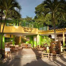 357 Boracay Resort in Caticlan