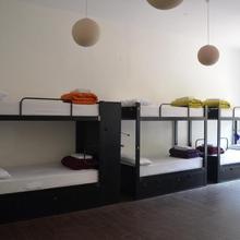 360 Hostel Barcelona Arts&culture in Barcelona