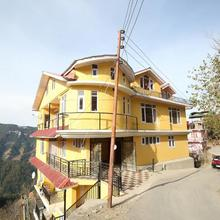 3bhk Hill View Home Bharari in Shimla