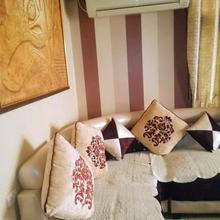 3bhk Luxurious Home Stay in Varanasi