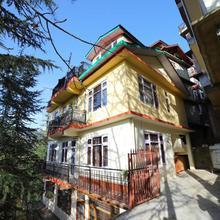 Shimla Woods 3bhk In New Shimla in Kandaghat