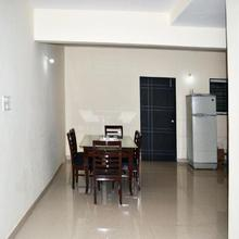 4 Bhk Bungalow In Mahabaleshwar(398d), By Guesthouser in Panchgani