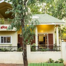 4 Bhk Bungalow In Nandanwan Colony, Mahabaleshwar(37c3), By Guesthouser in Panchgani