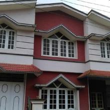 4 Bhk Homestay In Madikeri(7d8a), By Guesthouser in Suntikoppa