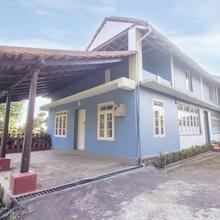 4 Bhk Villa In Madikeri(b0f8), By Guesthouser in Suntikoppa
