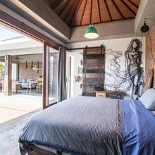 4 Quarters Bali Villas in Canggu