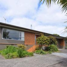 41 Haydn Ave Royal Oak Holiday Home in Auckland
