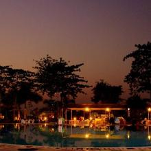 River Winds Resort in Padgha