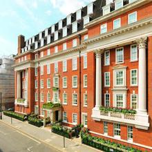 47 Park Street - Grand Residences By Marriott in London