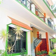 4seasons Coorg Homestay in Kushalnagar
